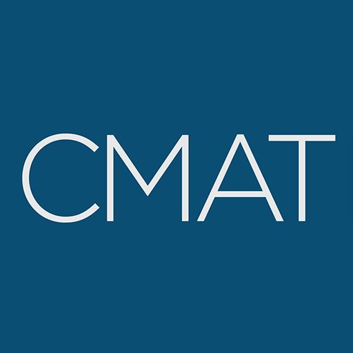 (c) Cmatrust.co.uk